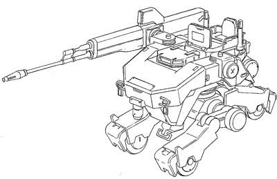 File:TK-53 Commander MW.jpg