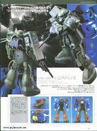 ZakuF2-AOZ