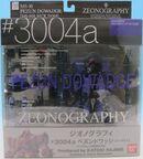 Zeonography 3004a PezunDowadge box-front