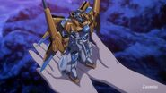 BN-876 Scramble Gundam (Island Wars) 18