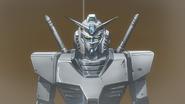 GBD G3 Gundam 2