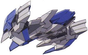 Gnr-010-back