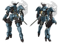 Graze Ritter S2 colors