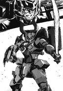 Gundam00 2nd 01 301