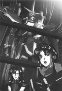 Gundam SEED DESTINY Novel RAW v1 369