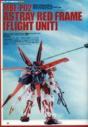Gundam Seed Astray Masters (84)