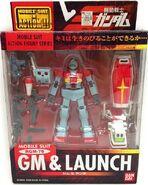 MSiA rgm79-2ndVer-Launch p01 original