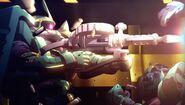 Ms06 Zaku Thunderbolt epi5 p01