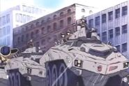 ArmoredVehicle p08 Parade SonyPlayStation1-MSGundamGihrensGreed