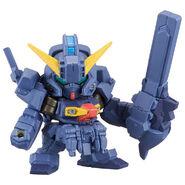 Gundam TR-1 Haze'n-thley Next P 2