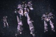 Mrx010 p01 TitansTrio GihrensGreed-MenaceOfAxisV