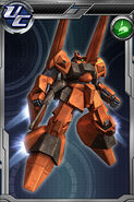 Rms099b p01 GundamConquest
