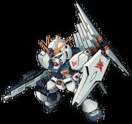 Super Robot Wars Z3 Tengoku Hen Mecha Sprite 047