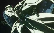Amx002 p03 CompareWithZakuF2 Gundam0083OVA Episode12