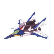 F90iii-y-corebooster
