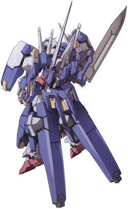 Gn-001hs-a01d-back