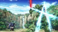 Gundam 00 Diver Ace (Ep 07) 07