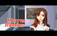 Gundam SEED Tomo to Kimi to koko de 05