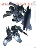 Lydo-guncannon2