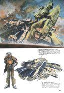 MF-92S