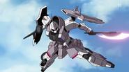 ZAKU Phantom 01