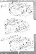 Zeta Gundam Define RAW v8 w175