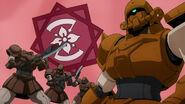Gundam AGE - 07 - Large 20