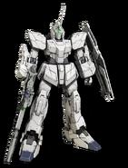 Gundam Online Wars Unicorn Gundam
