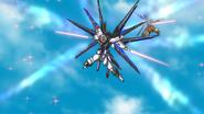Gundam Seed Destiny HD-Remaster ep 41
