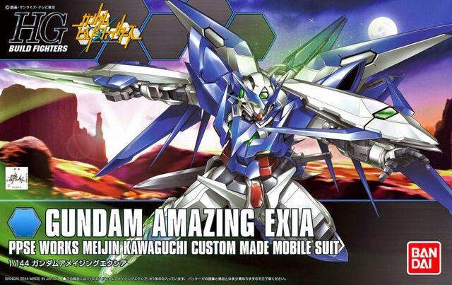 File:HGBF Gundam Amazing Exia.jpg