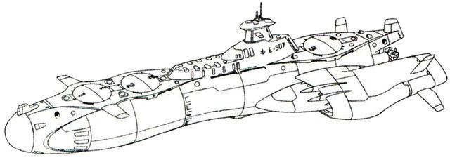 File:Juneau-klasse.jpg