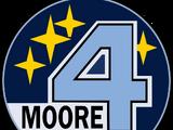 Moore Brotherhood