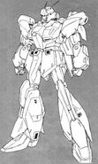 RGZ-91-F