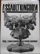 AssaultKingdom nz-999 p01 front