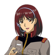 Profile Game Miyu Takizawa