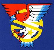 Sleggar-logo