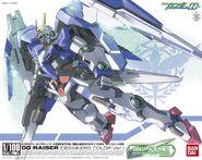 1-100-00-Raiser-Designers-Color-Version