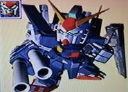 Full Armor Mk.II