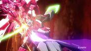 Gundam 00 Diver Ace (Ep 13) 07