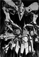 Gundam 00 Second Season Novel RAW V5 177