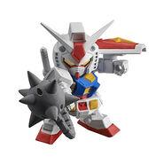 Gundam Next 3