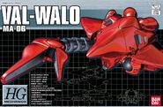 HGM-ValWalo