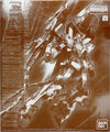 MG Unicorn Gundam 03 Phenex (Narrative Ver.)
