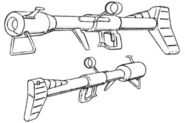 Ms-08txs-bazooka