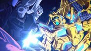 RX-0 Unicorn Gundam 03 Phenex (Destroy Mode) (NT Narrative) 01
