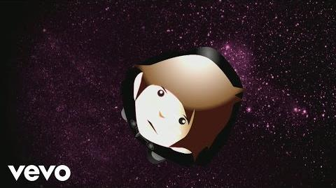 Aimer - Re I Am
