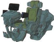 Gcannon-cockpit