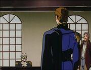 GundamWep22c
