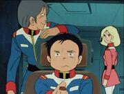 Gundamep06a