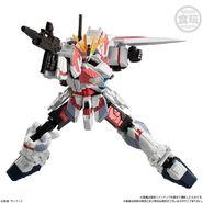 Narrative Gundam with Equipment C (Gunpla) 01